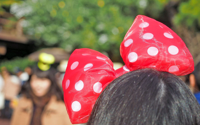 Timing Tips for Your Next Disney Trip